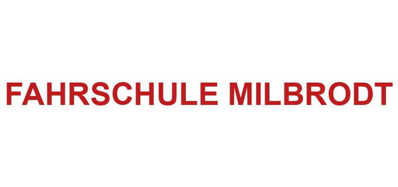Fahrschule Milbrodt   Landkreis Oldenburg ☎ 0172 9006265